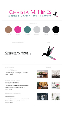 Christa M Hines Brand Guide_MGS
