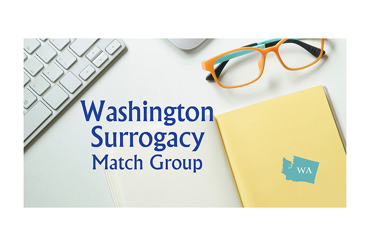 Surrogacy Couples Matching FB Group Cover Page