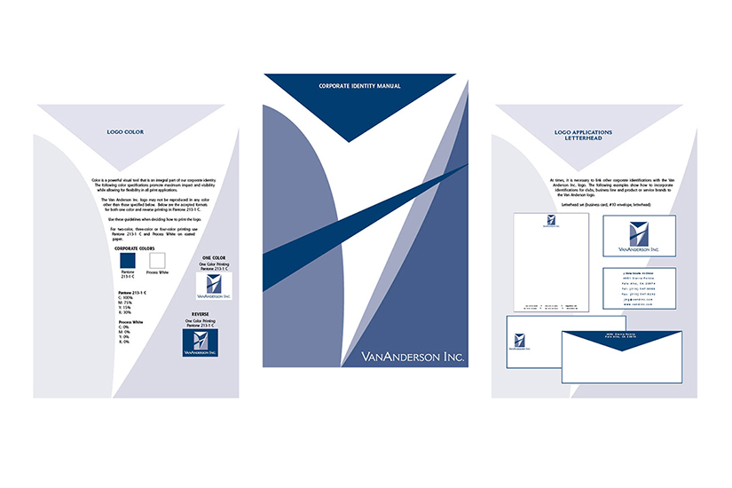 VanAnderson Corporate Identity Layout_MGS