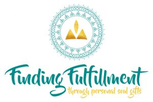 Soul Abundance IQ - Finding Fulfillment logo